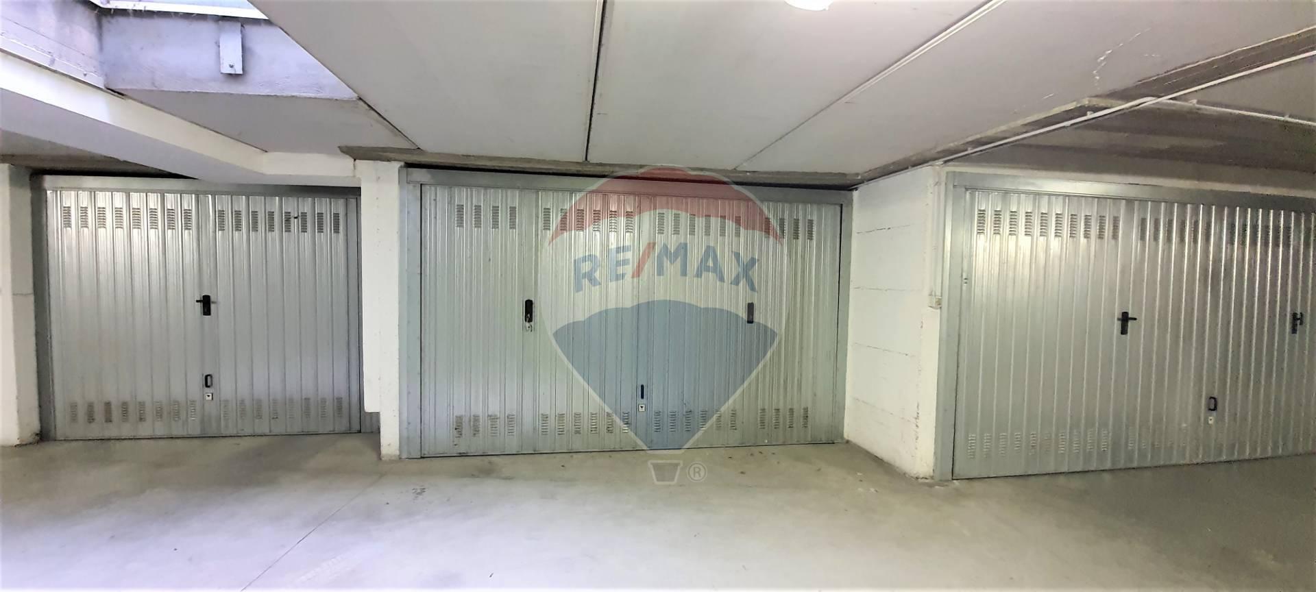 Box / Garage in vendita a Bruino, 1 locali, prezzo € 16.000   CambioCasa.it