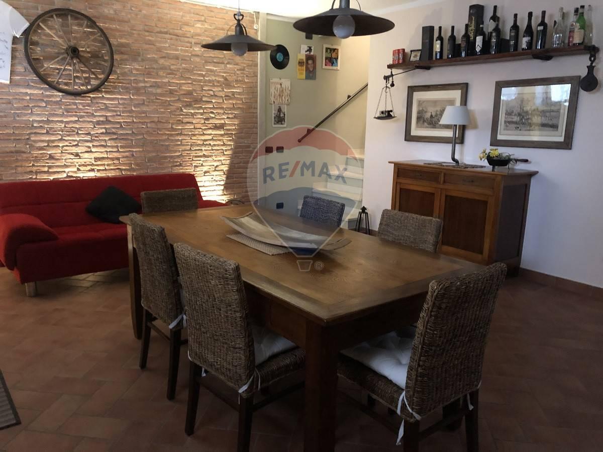Appartamento in vendita a San Martino Buon Albergo, 3 locali, prezzo € 238.000   CambioCasa.it