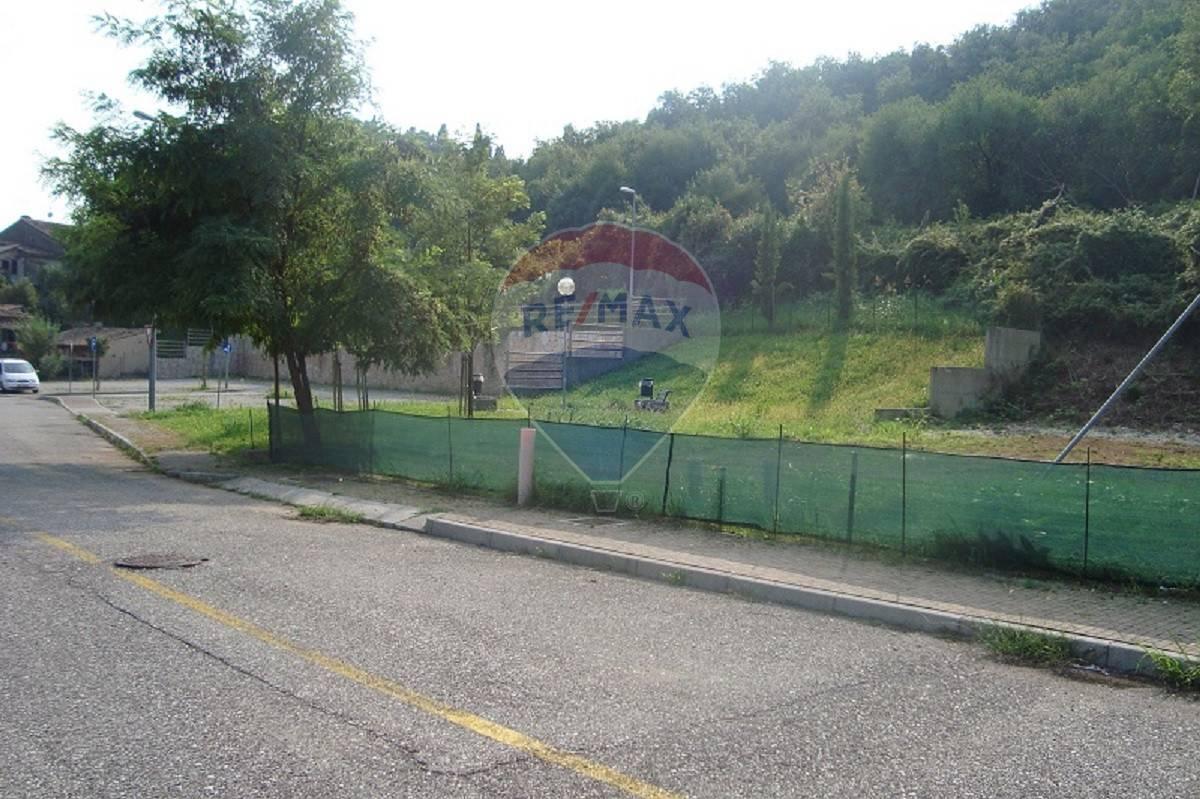Terreno Edificabile Residenziale in vendita a Mezzane di Sotto, 9999 locali, prezzo € 381.000 | CambioCasa.it
