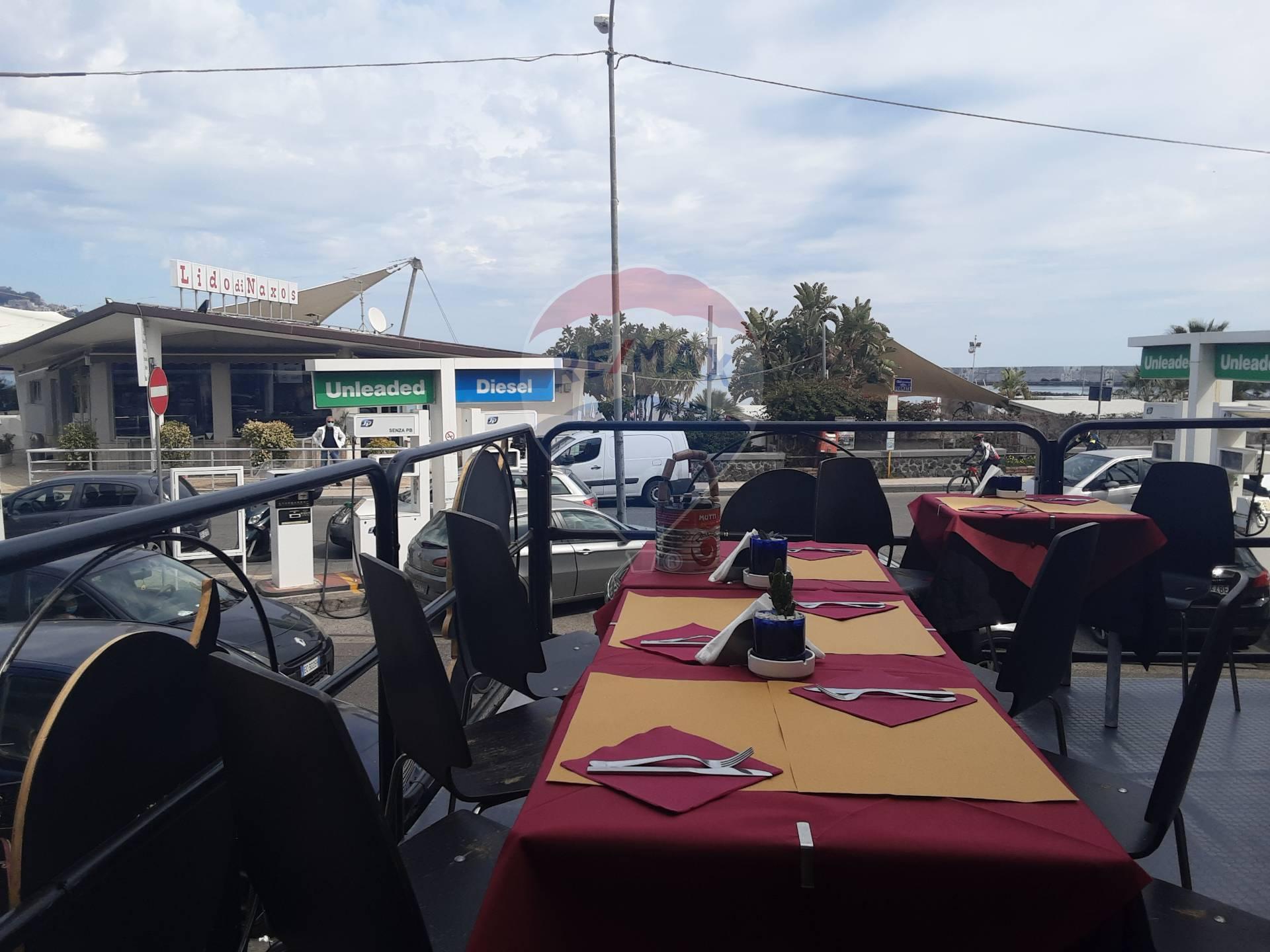 Negozio / Locale in vendita a Giardini-Naxos, 9999 locali, prezzo € 460.000   CambioCasa.it