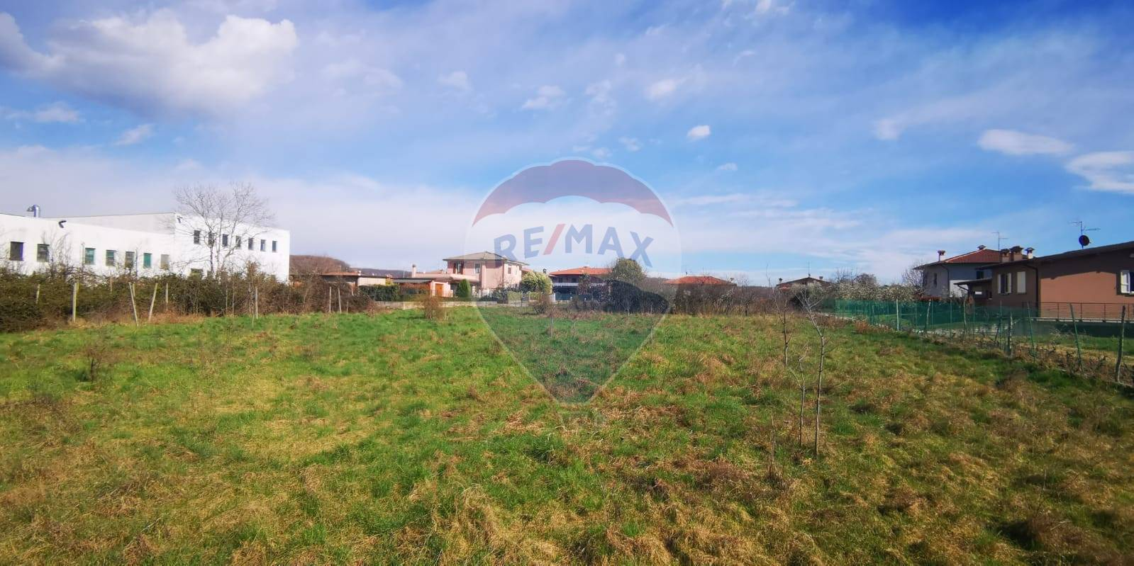 Terreno Edificabile Residenziale in vendita a Prevalle, 9999 locali, prezzo € 645.000 | PortaleAgenzieImmobiliari.it