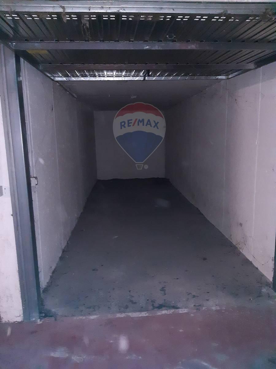 Box / Garage in vendita a Colognola ai Colli, 1 locali, prezzo € 17.000 | CambioCasa.it