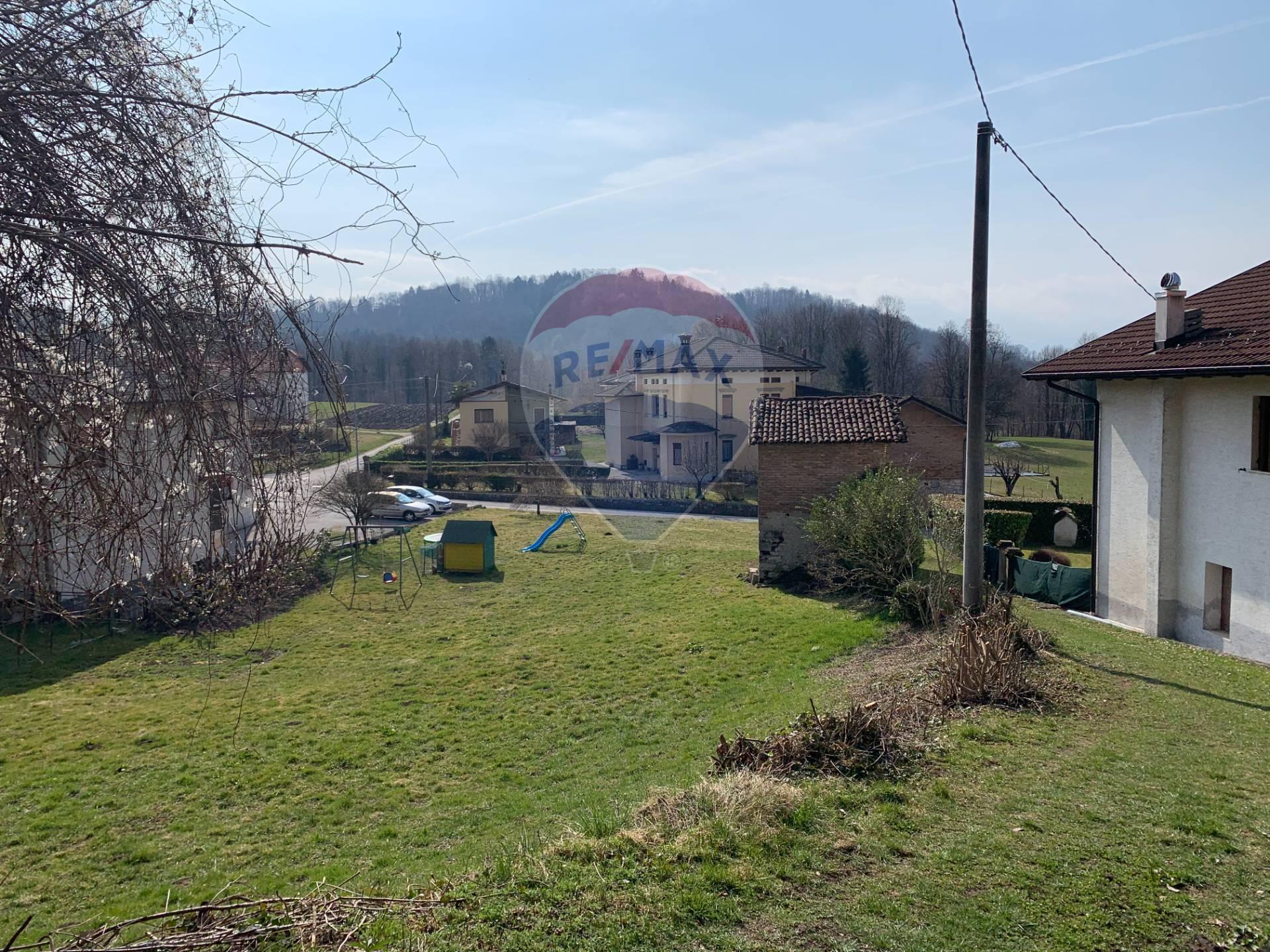 Terreno Edificabile Residenziale in vendita a Sospirolo, 9999 locali, zona Località: Piz-Camolino, prezzo € 70.000 | CambioCasa.it