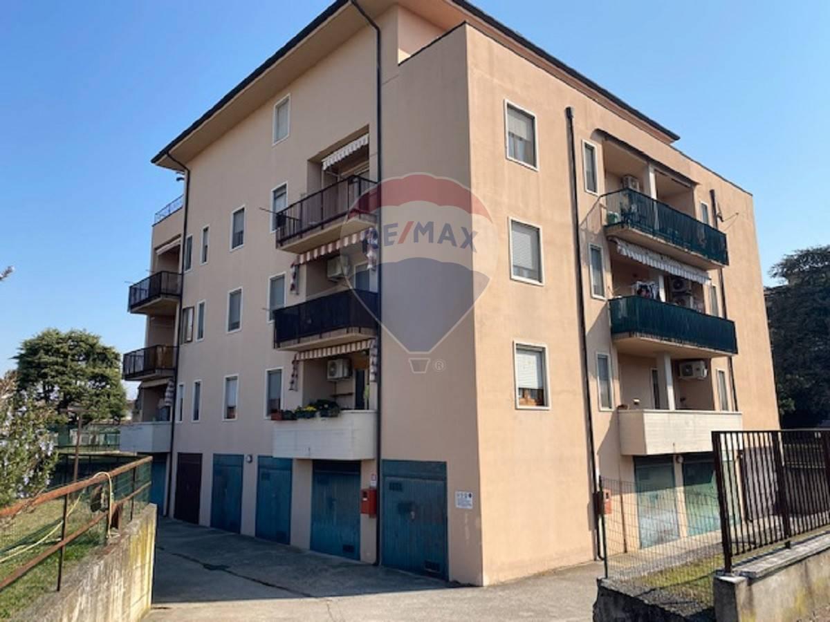 Appartamento in affitto a Isola della Scala, 4 locali, prezzo € 550   CambioCasa.it