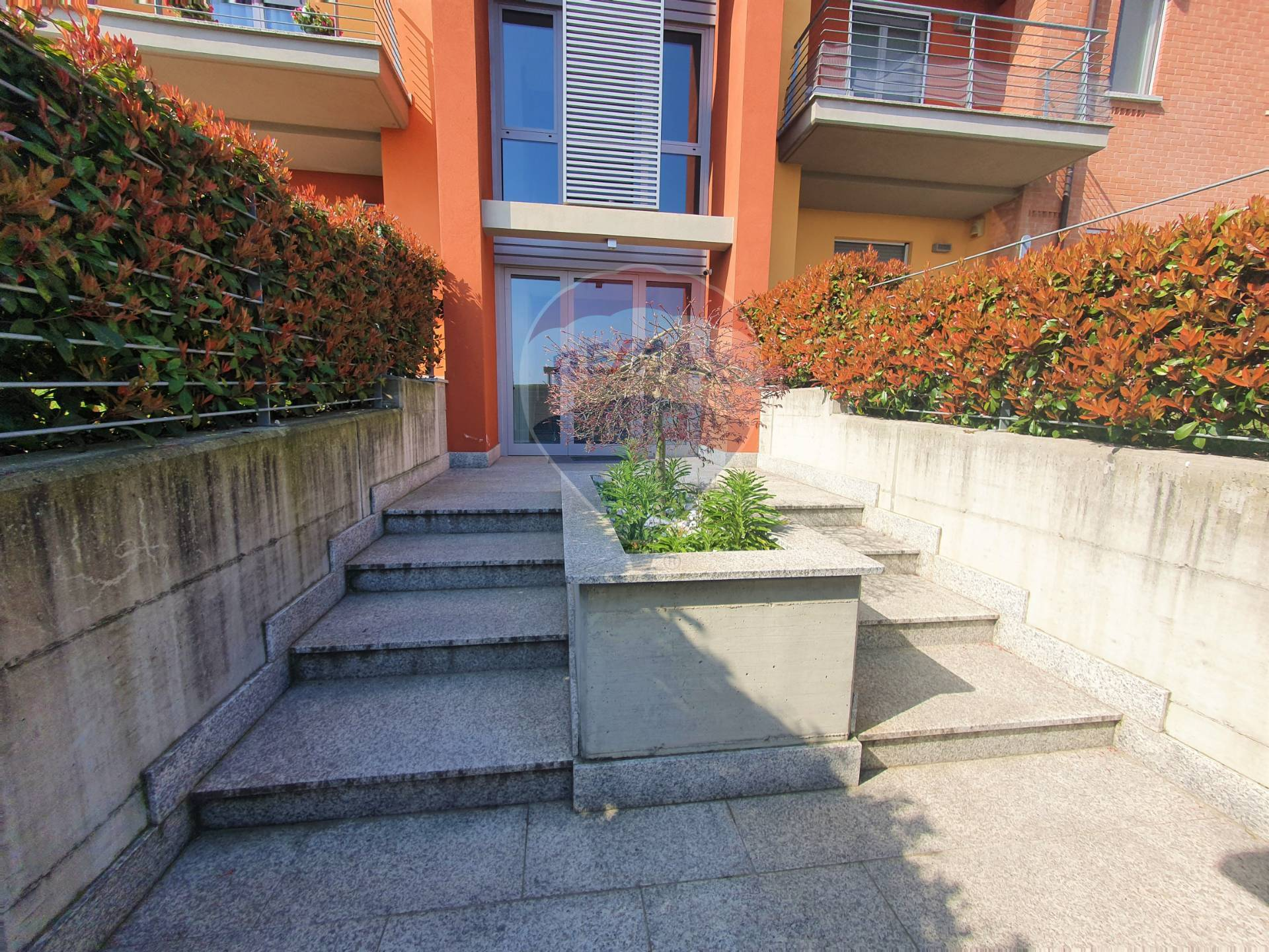 Vendita Trilocale Appartamento Asti 251945