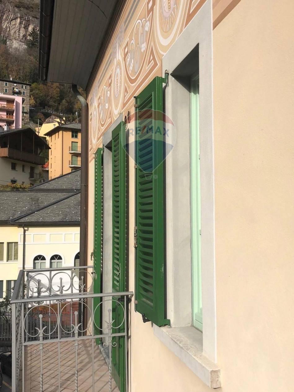 Appartamento in vendita a Branzi, 4 locali, prezzo € 230.000 | PortaleAgenzieImmobiliari.it