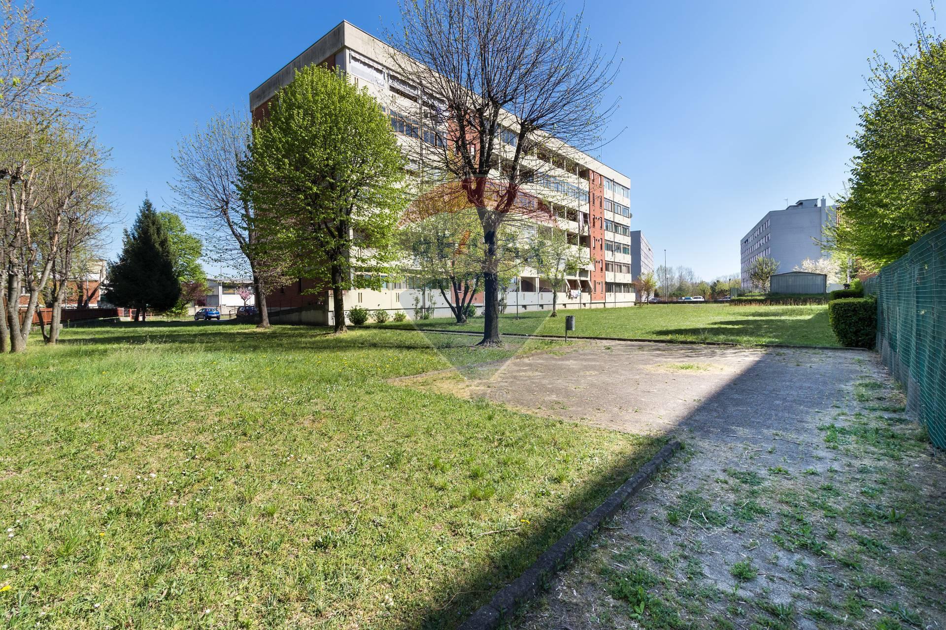 Appartamento in vendita a Alpignano, 8 locali, prezzo € 129.000 | CambioCasa.it