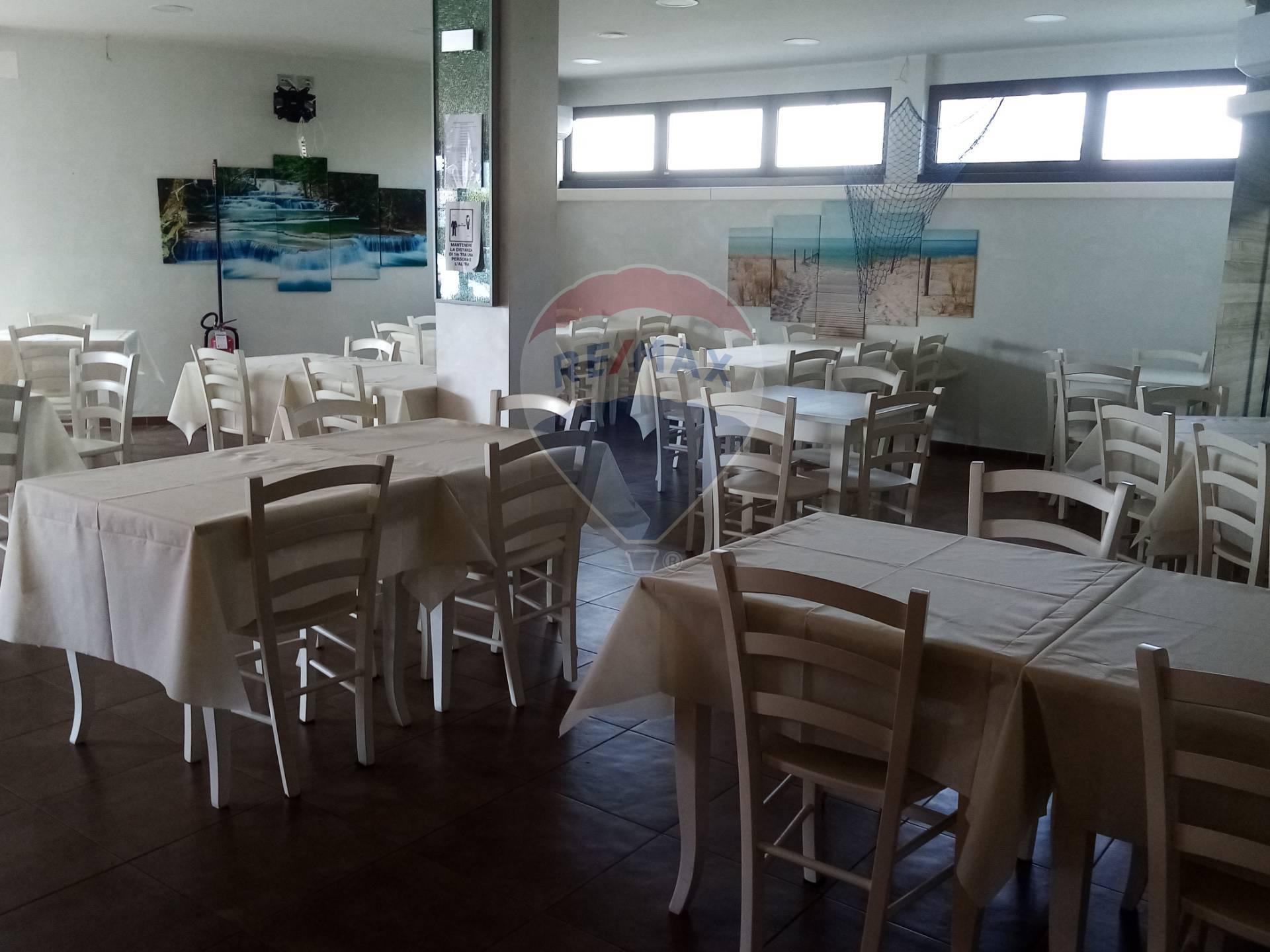 Negozio / Locale in vendita a Quarrata, 9999 locali, prezzo € 90.000 | CambioCasa.it