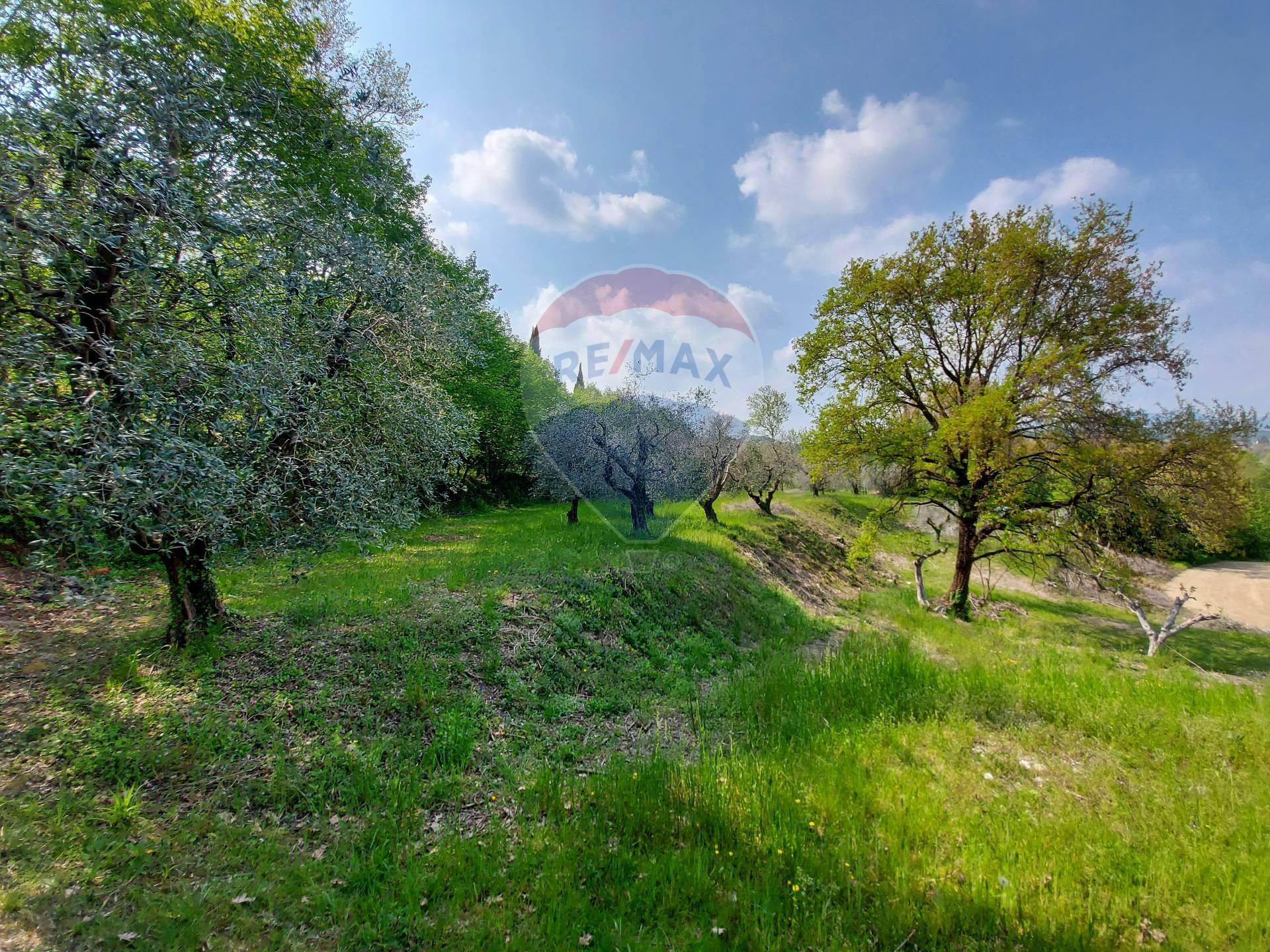 Terreno Edificabile Residenziale in vendita a Soiano del Lago, 9999 locali, prezzo € 500.000   PortaleAgenzieImmobiliari.it