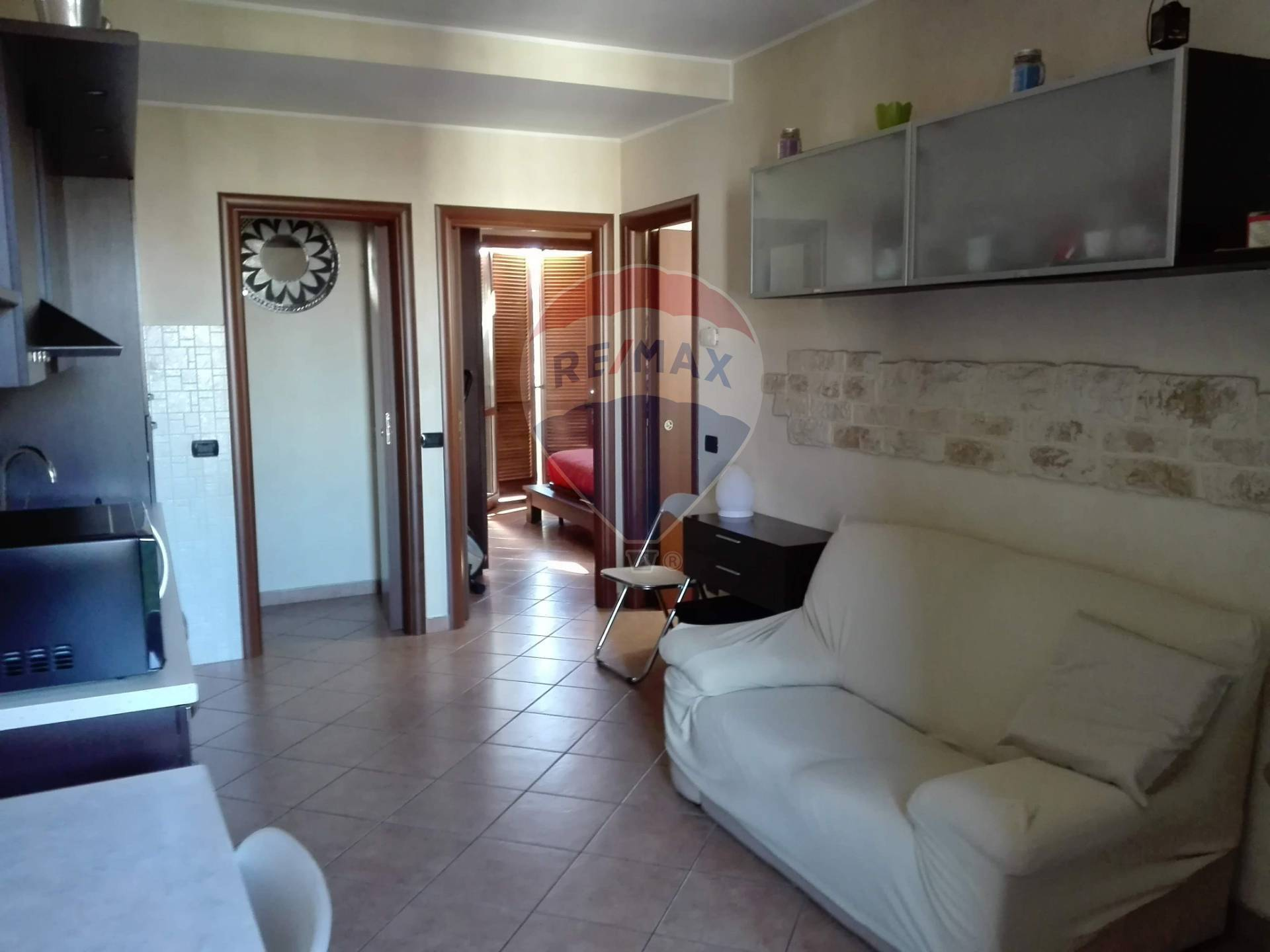 Appartamento in vendita a Desio, 2 locali, prezzo € 122.000 | CambioCasa.it