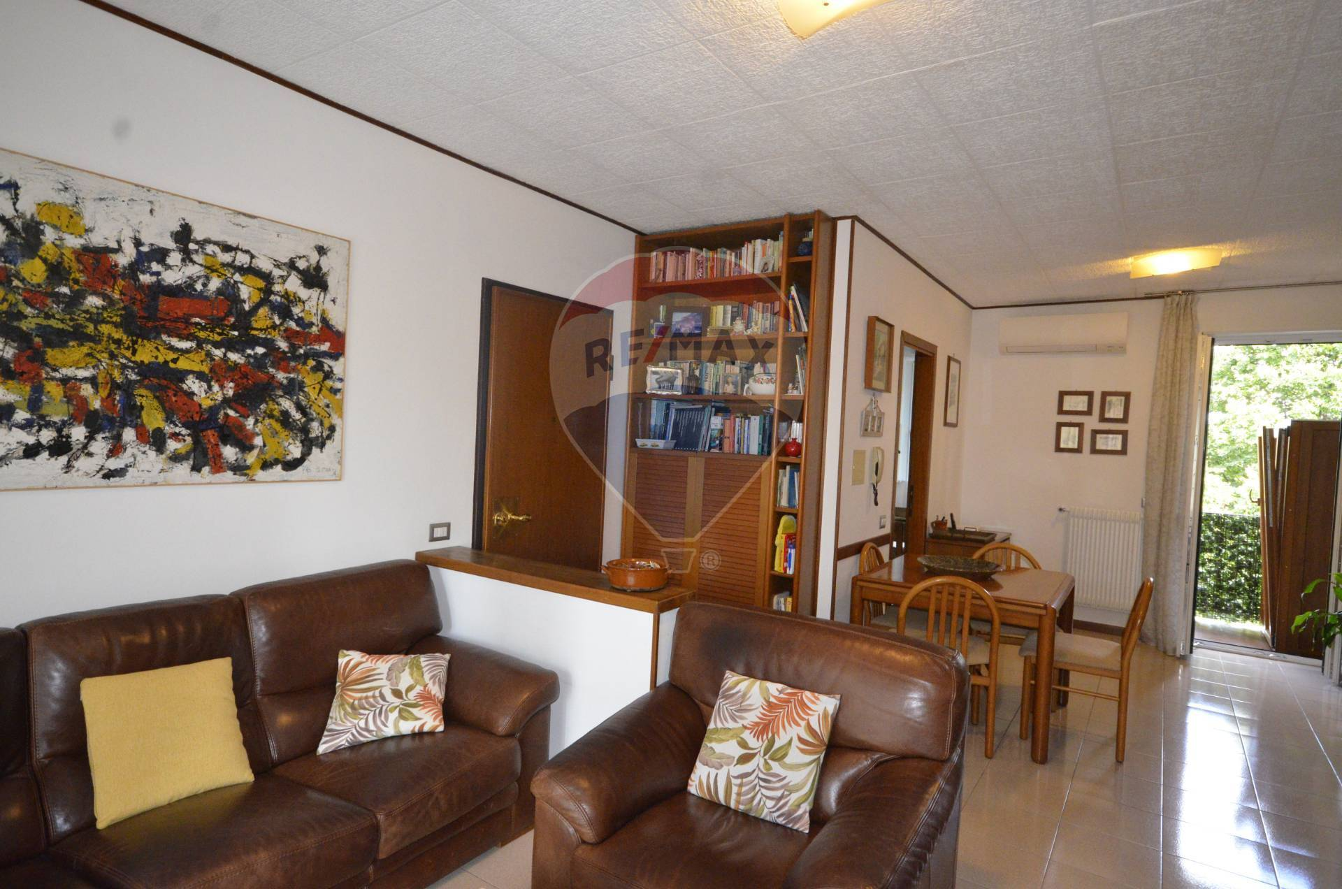 Vendita Trilocale Appartamento Arcisate 262850