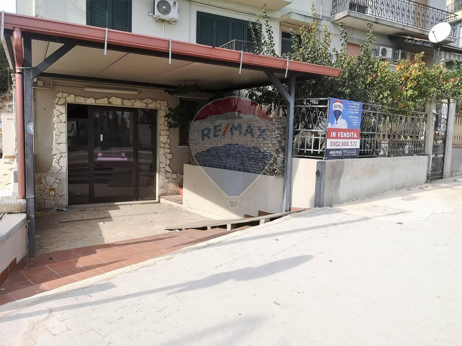 Negozio / Locale in vendita a Ispica, 9999 locali, prezzo € 39.500 | CambioCasa.it