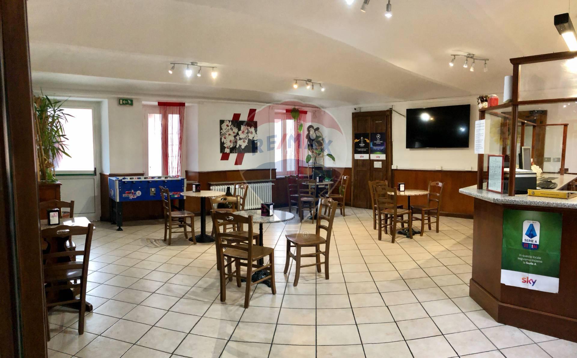 Bar in vendita a Sant'Antonino di Susa, 9999 locali, prezzo € 150.000 | CambioCasa.it
