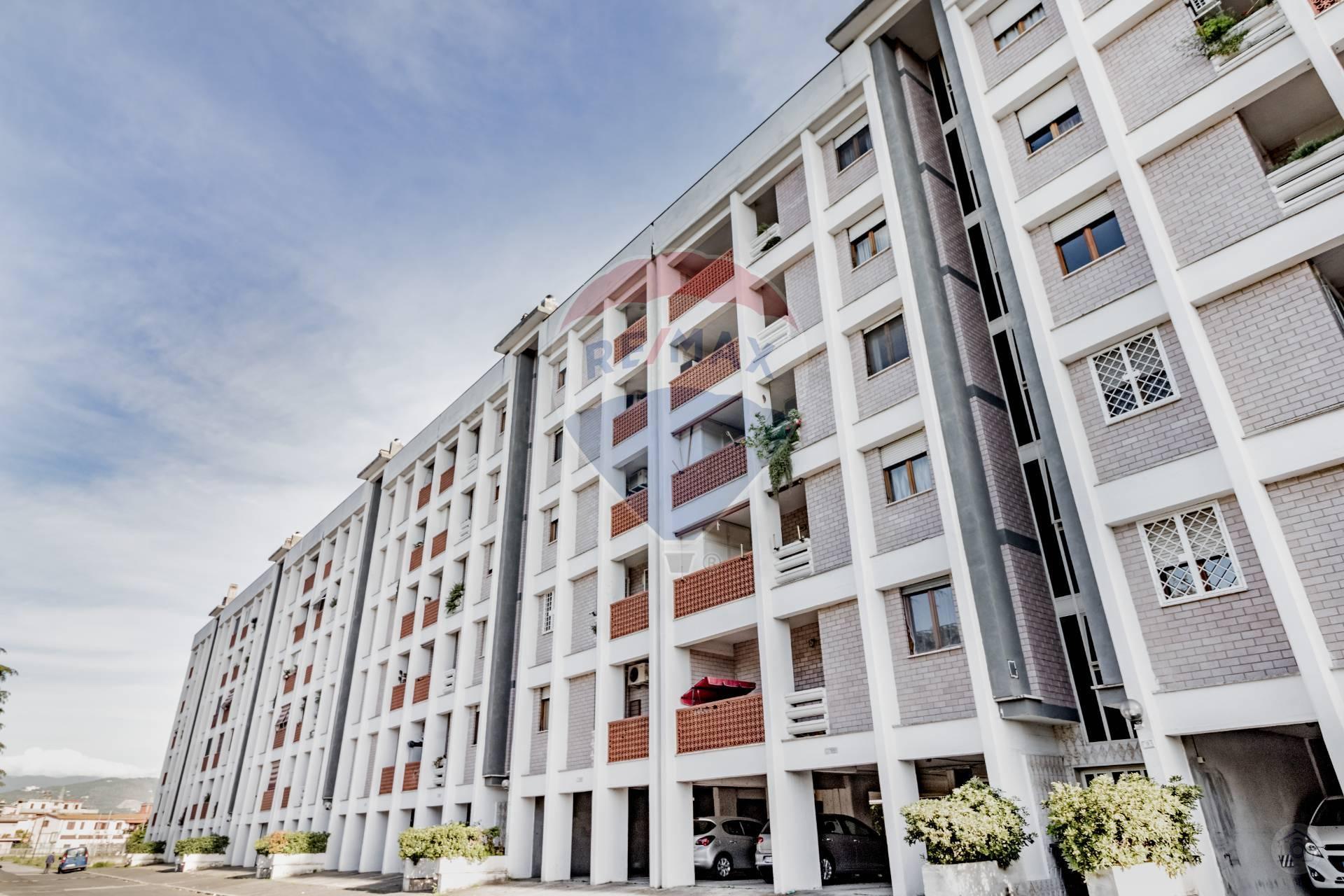 Appartamento in vendita a Tivoli, 3 locali, zona Località: TivoliTerme, prezzo € 160.000 | CambioCasa.it