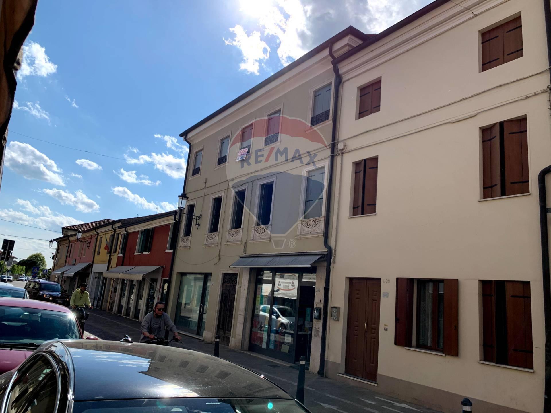 Negozio / Locale in vendita a Noventa Vicentina, 9999 locali, prezzo € 30.000 | CambioCasa.it
