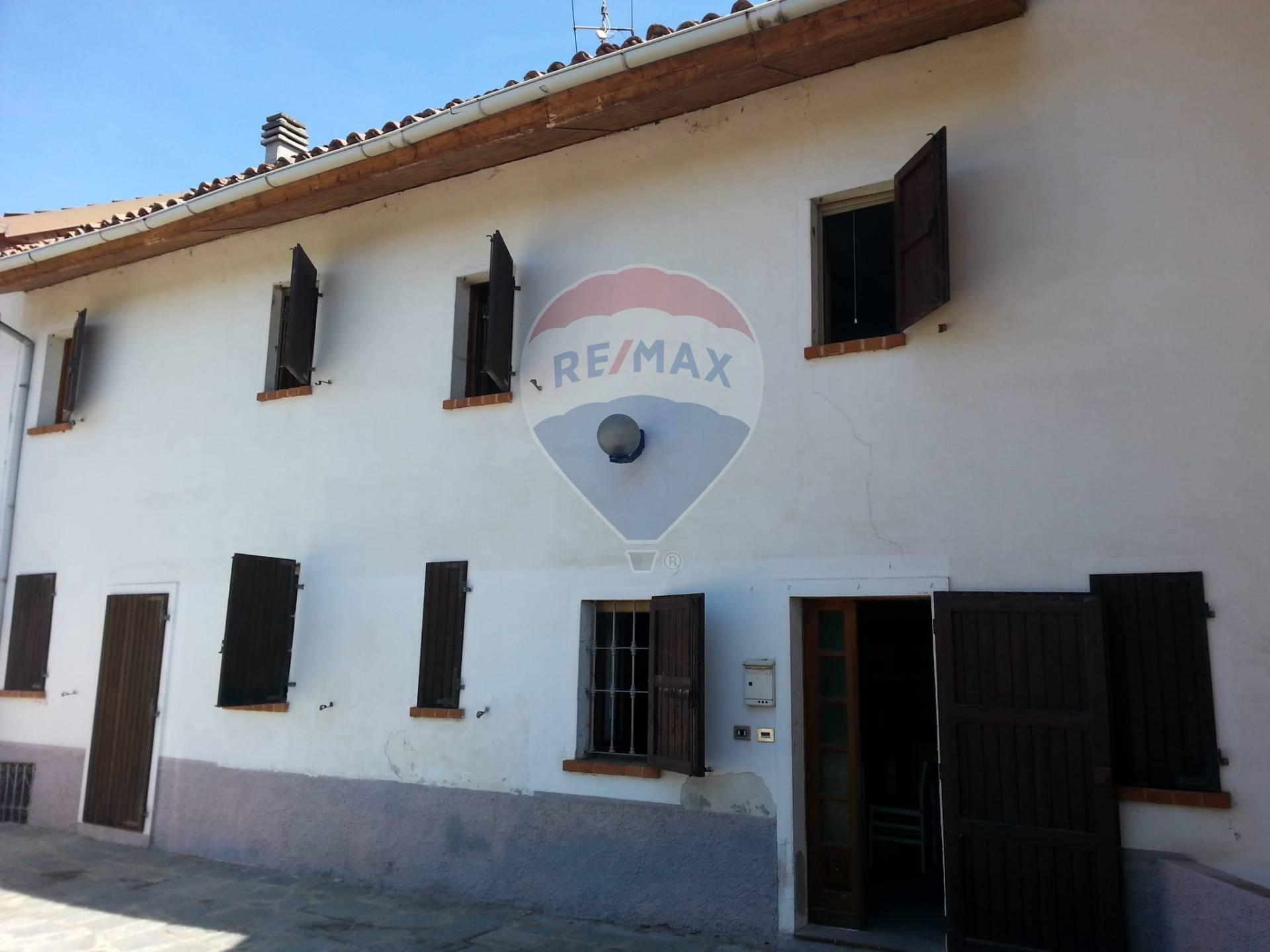 Altro in vendita a Fubine, 6 locali, prezzo € 80.000 | CambioCasa.it