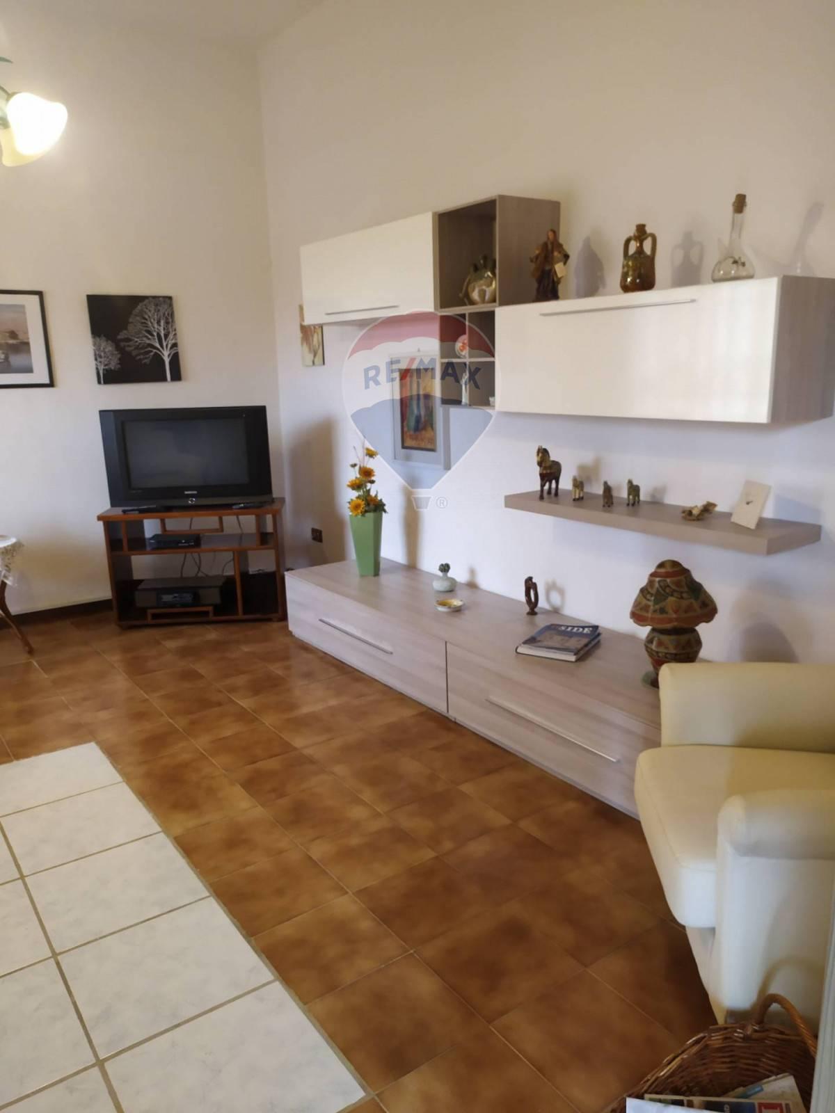 Appartamento in affitto a Ragusa, 4 locali, zona Località: MarinadiRagusa, prezzo € 4.200 | CambioCasa.it
