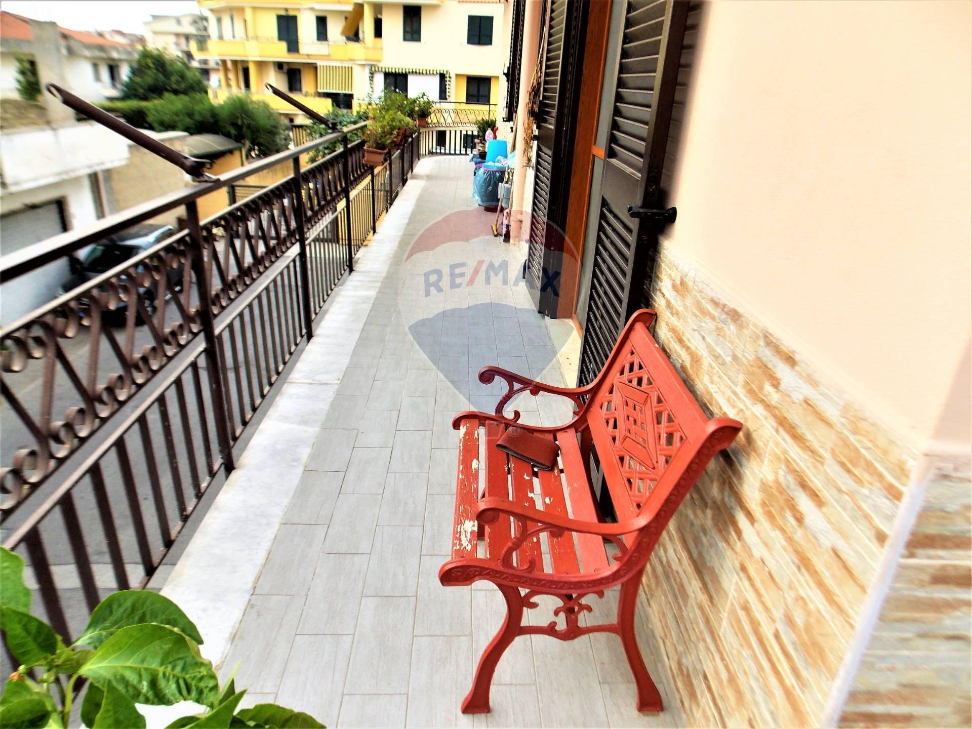 Appartamento in vendita a Acerra, 4 locali, prezzo € 155.000 | CambioCasa.it