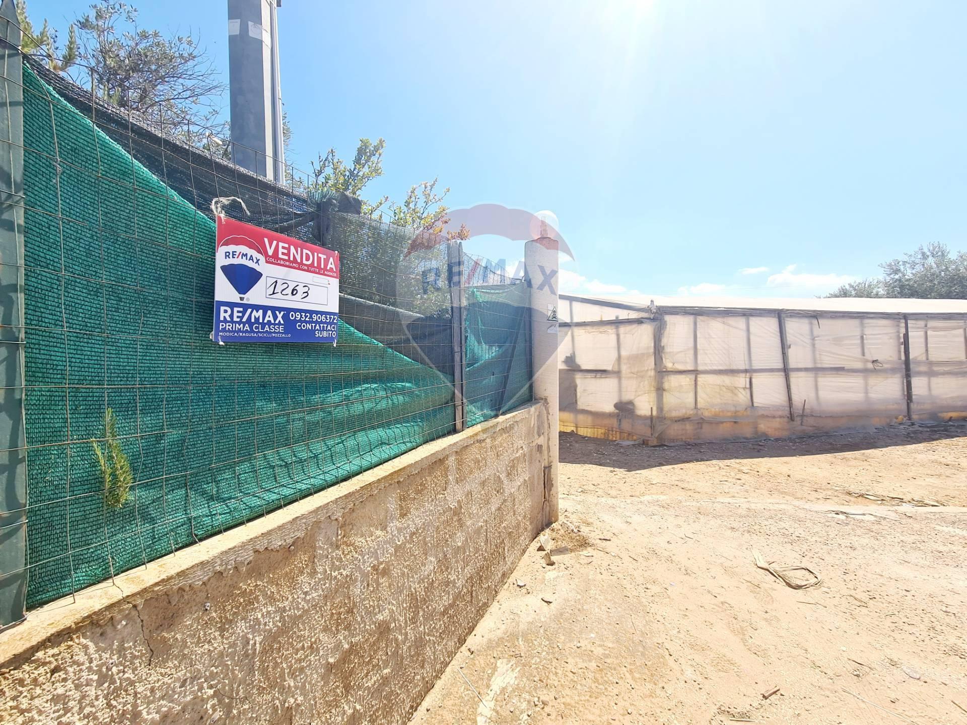 Terreno Agricolo in vendita a Vittoria, 9999 locali, zona Località: Scoglitti, prezzo € 52.000 | CambioCasa.it