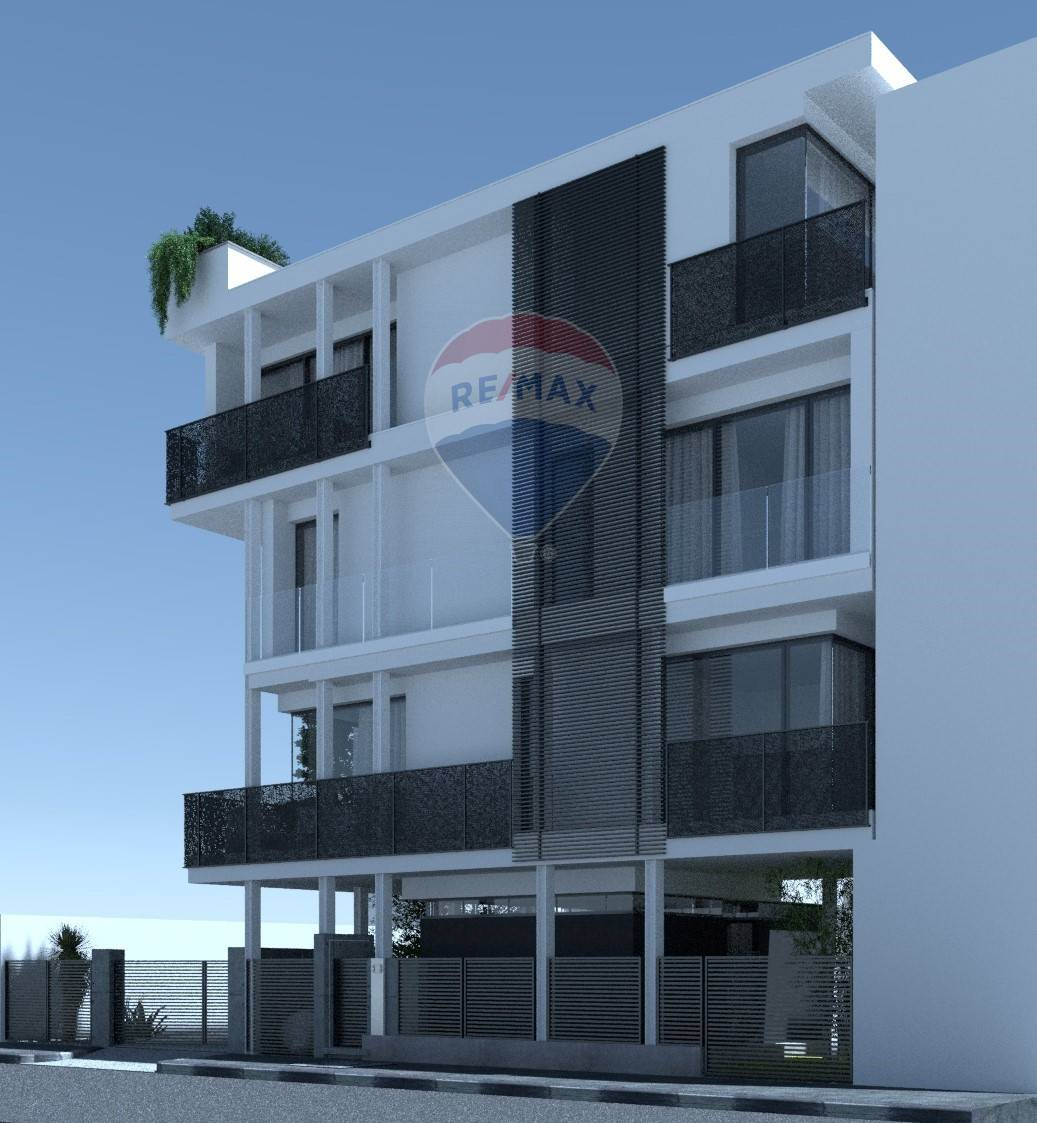 Appartamento in vendita a Sesto San Giovanni, 3 locali, prezzo € 309.000 | CambioCasa.it