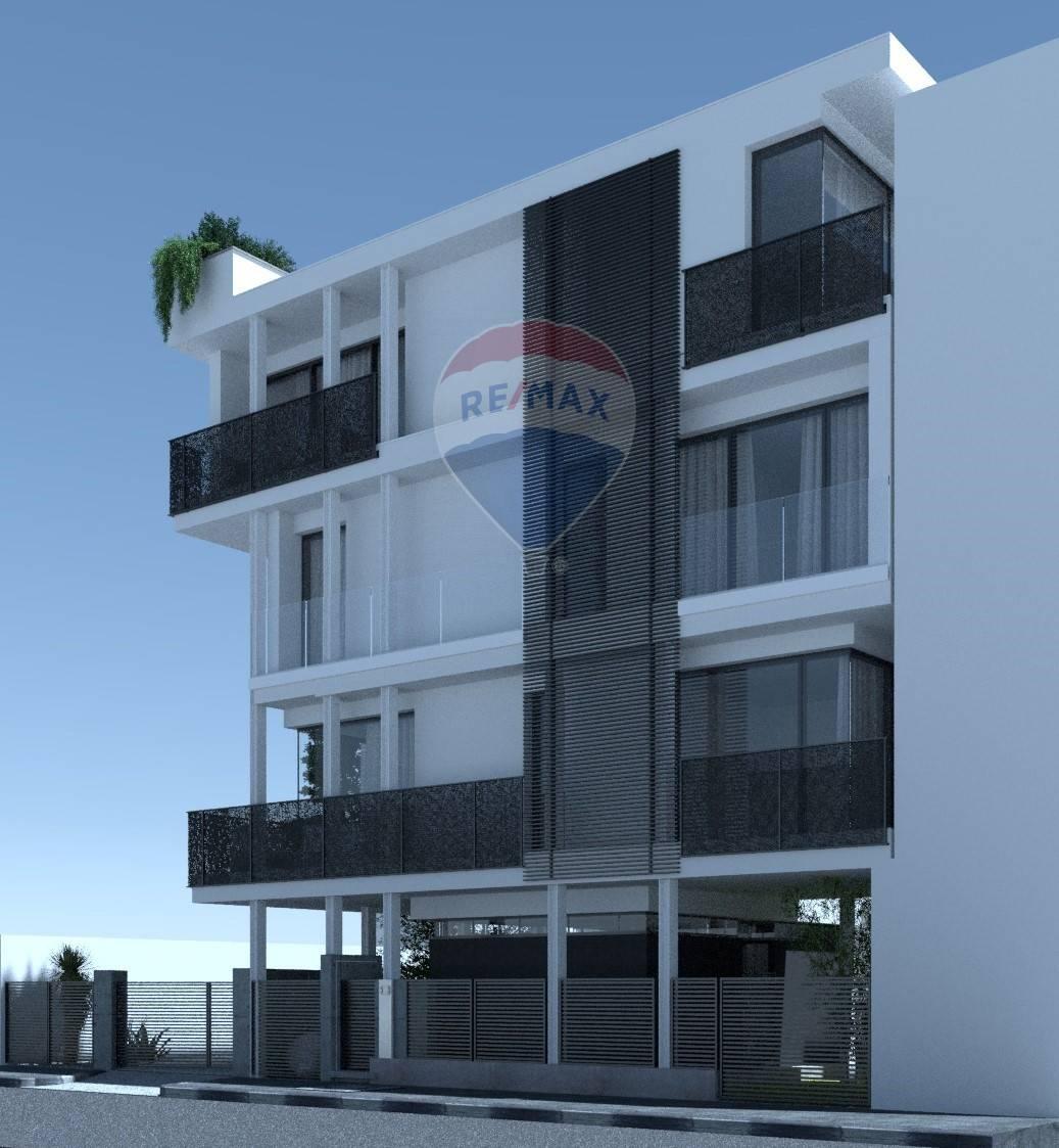 Appartamento in vendita a Sesto San Giovanni, 3 locali, prezzo € 398.000 | CambioCasa.it