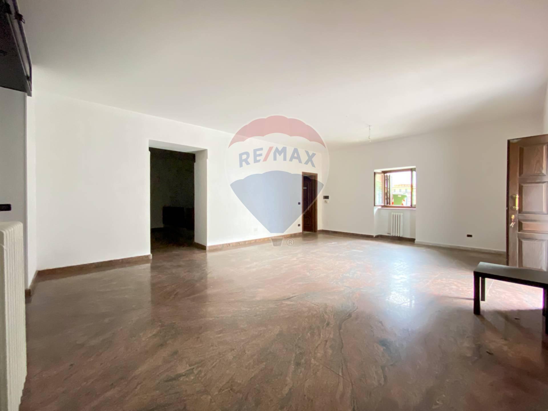 Negozio / Locale in vendita a Sant'Antonino di Susa, 9999 locali, prezzo € 70.000 | CambioCasa.it