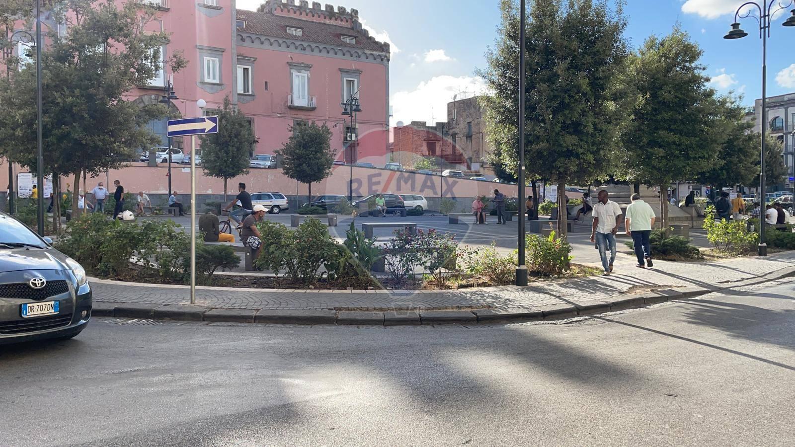 Attività / Licenza in vendita a Sant'Antimo, 9999 locali, prezzo € 6.000   CambioCasa.it
