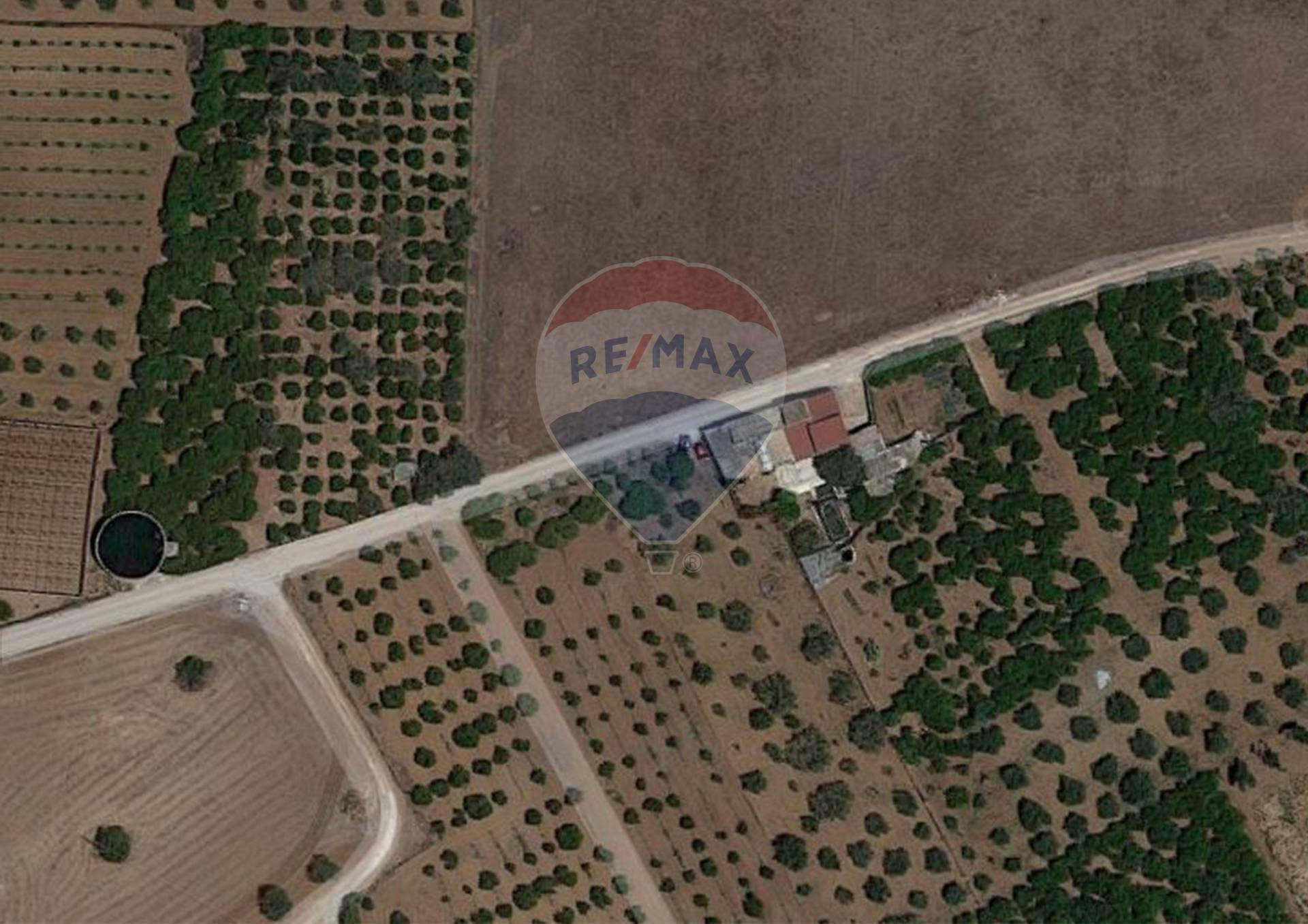 Terreno Agricolo in vendita a Chiaramonte Gulfi, 9999 locali, prezzo € 50.000 | CambioCasa.it