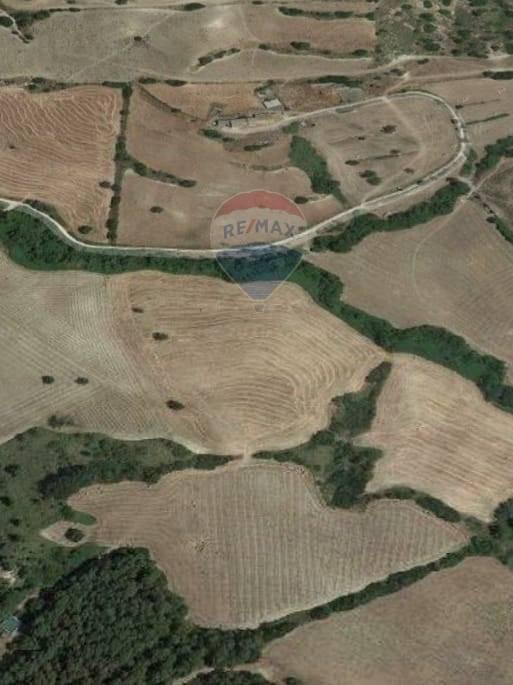 Terreno Agricolo in vendita a Noto, 9999 locali, zona Località: TestaDellacqua, prezzo € 170.000 | CambioCasa.it