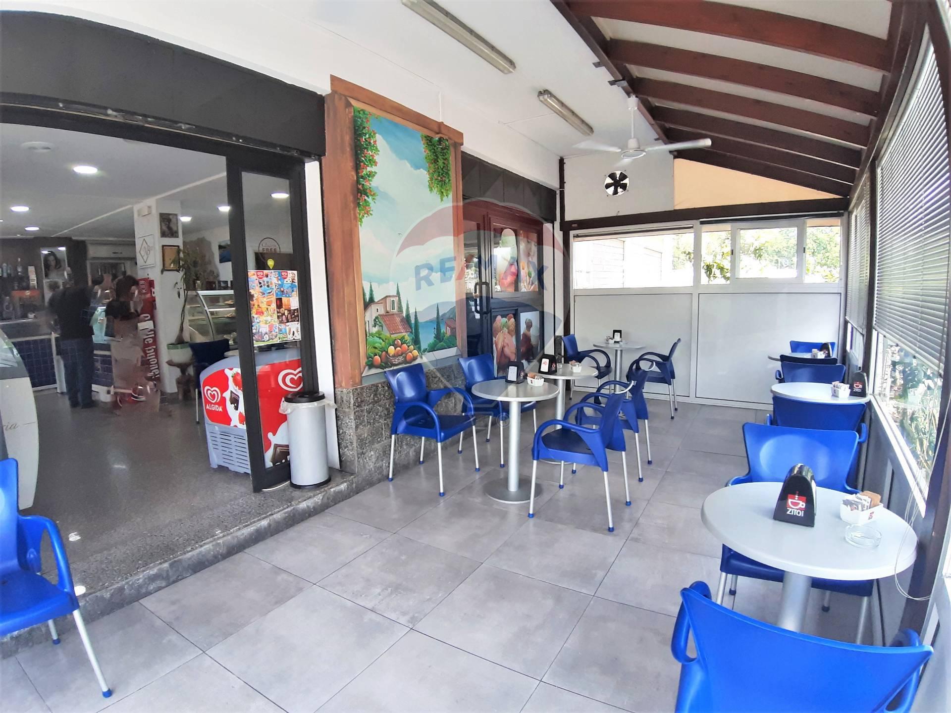 Bar in vendita a Giardini-Naxos, 9999 locali, prezzo € 70.000   CambioCasa.it