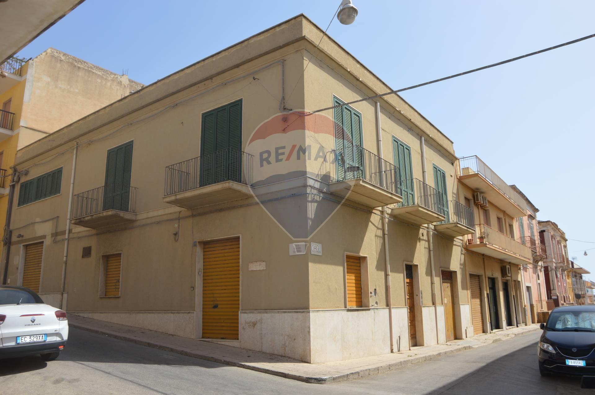 Negozio / Locale in vendita a Pachino, 9999 locali, prezzo € 120.000   CambioCasa.it