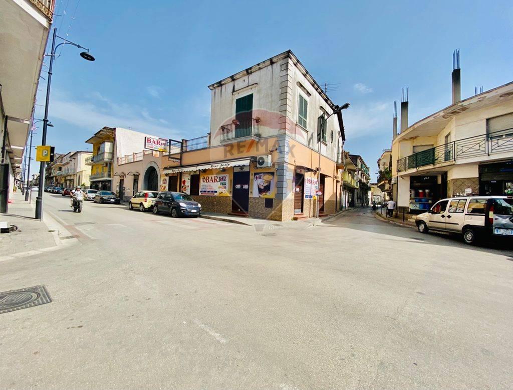 Negozio / Locale in vendita a Casandrino, 9999 locali, prezzo € 39.000   CambioCasa.it