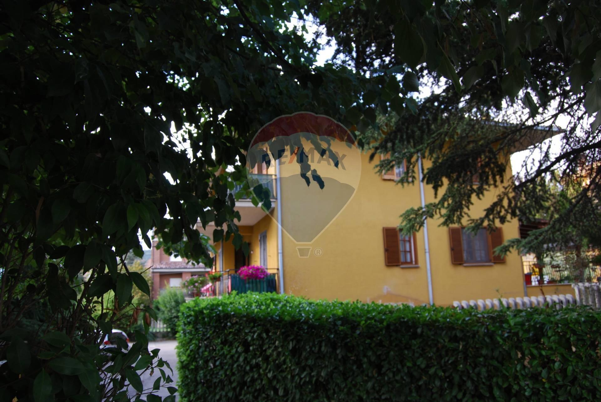 Appartamento in vendita a L'Aquila, 5 locali, zona atessa, prezzo € 139.000 | PortaleAgenzieImmobiliari.it