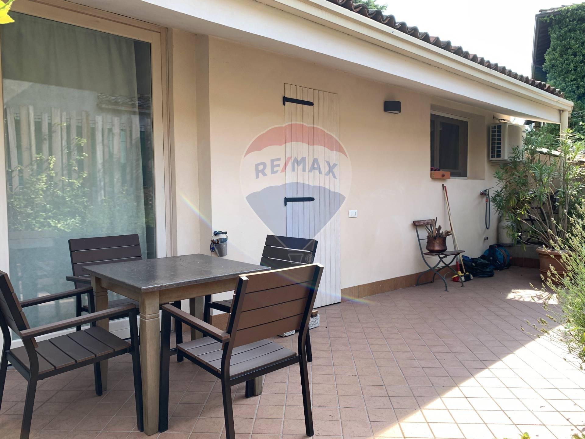 Appartamento in vendita a Manerba del Garda, 3 locali, prezzo € 255.000 | PortaleAgenzieImmobiliari.it