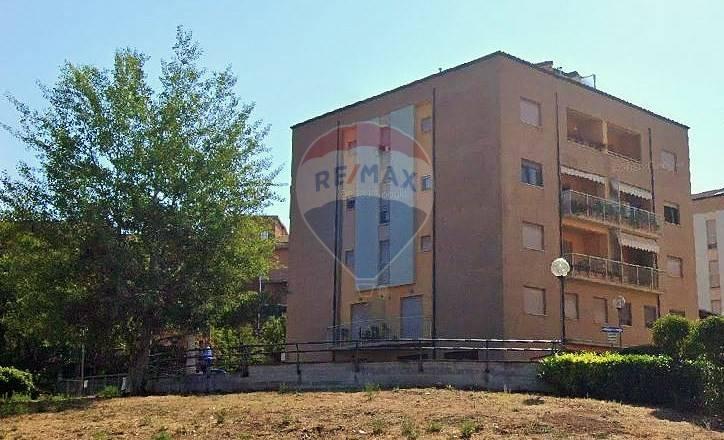 Appartamento in vendita a L'Aquila, 2 locali, zona Località: S.Elia, prezzo € 70.000 | PortaleAgenzieImmobiliari.it