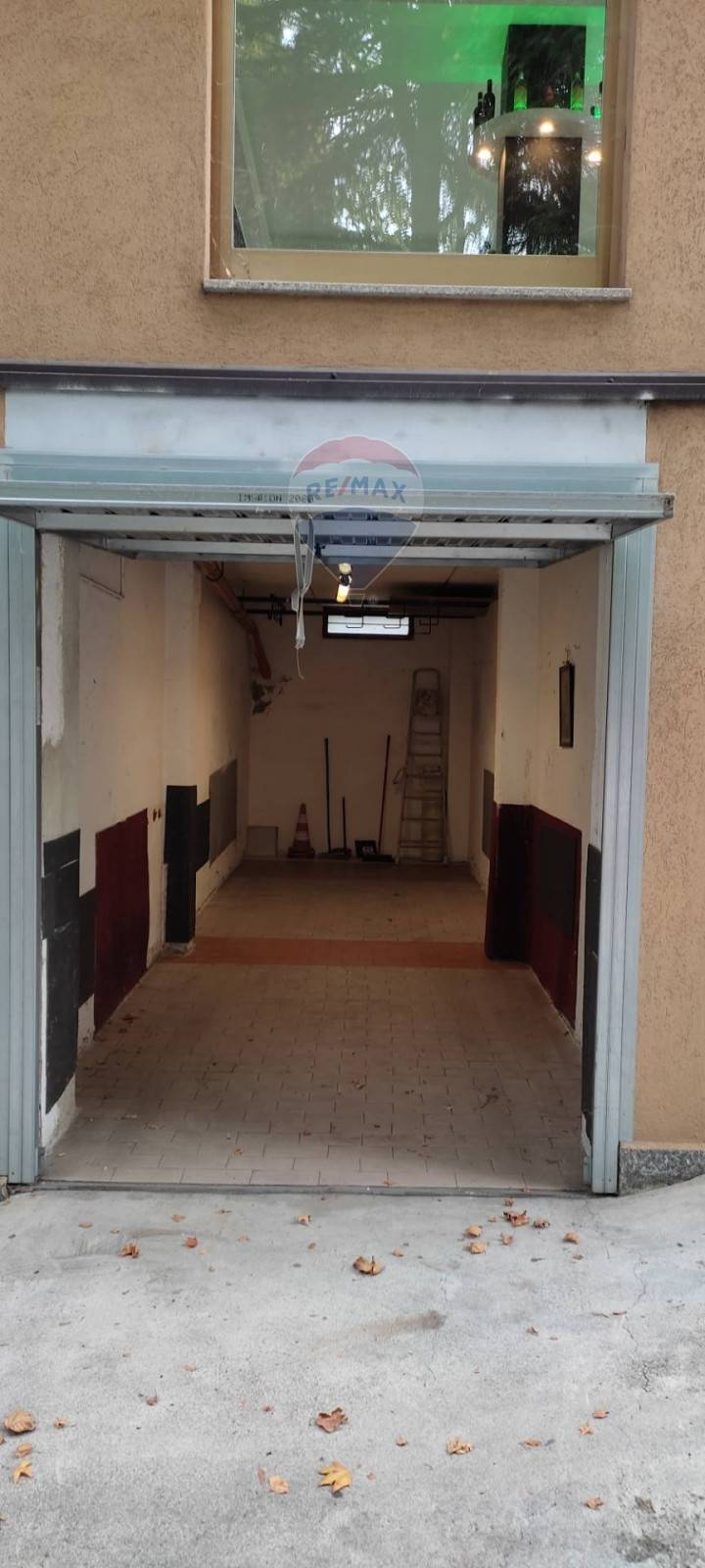 Box / Garage in vendita a Desio, 1 locali, prezzo € 18.000 | CambioCasa.it