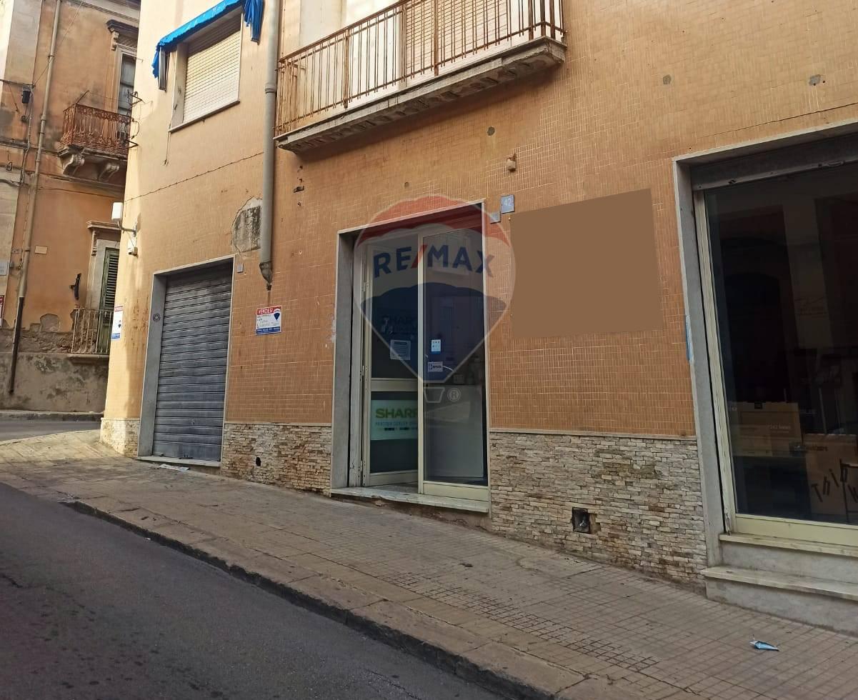 Negozio / Locale in vendita a Pachino, 9999 locali, prezzo € 95.000   CambioCasa.it