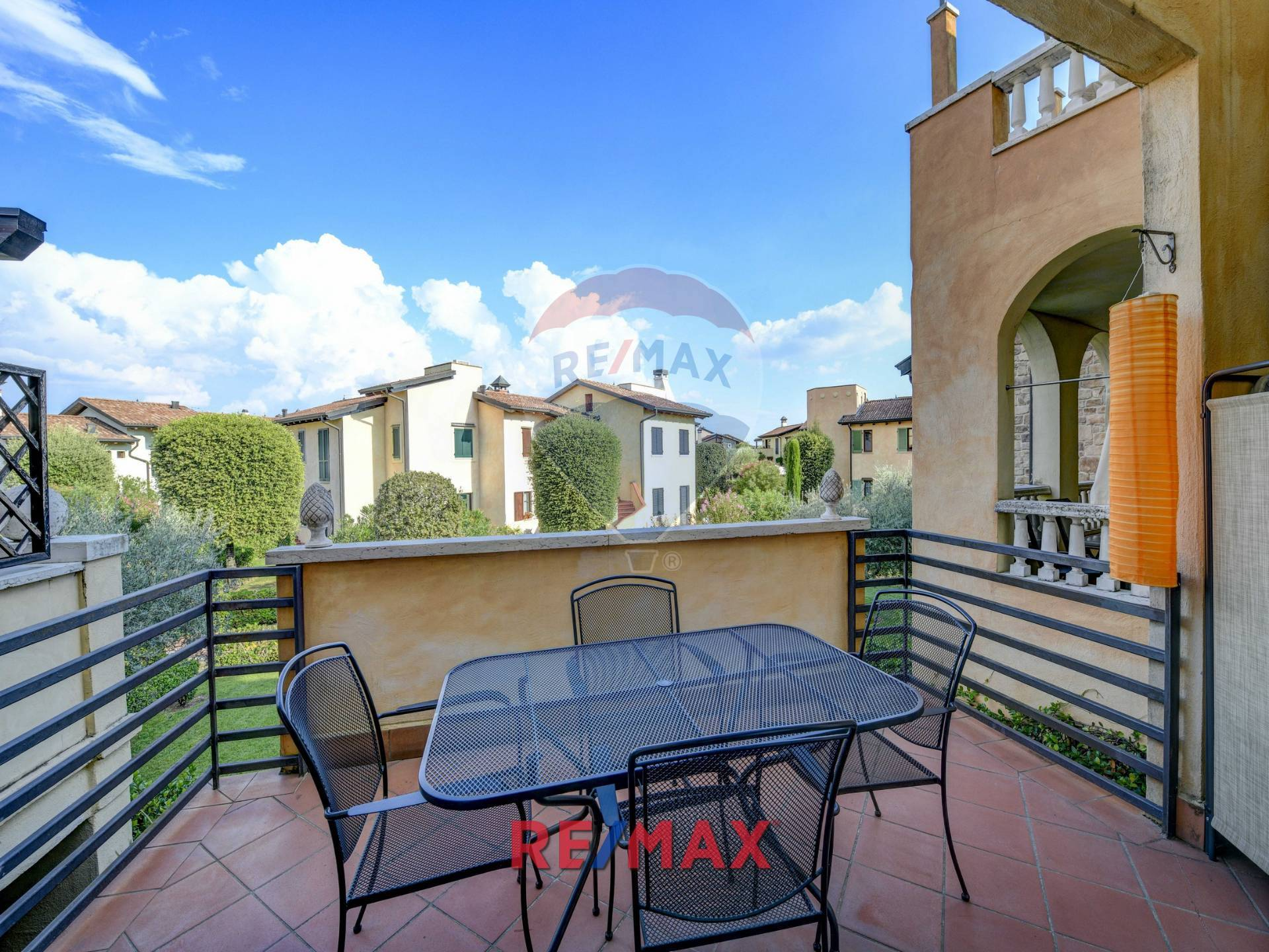 Appartamento in vendita a Peschiera del Garda, 2 locali, zona Località: SanBenedettodiLugana, prezzo € 189.000   PortaleAgenzieImmobiliari.it