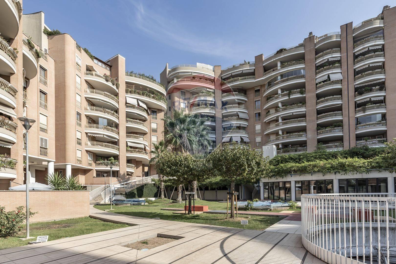 Appartamento in vendita a Roma, 3 locali, zona Zona: 5 . Montesacro - Talenti, prezzo € 529.000   CambioCasa.it