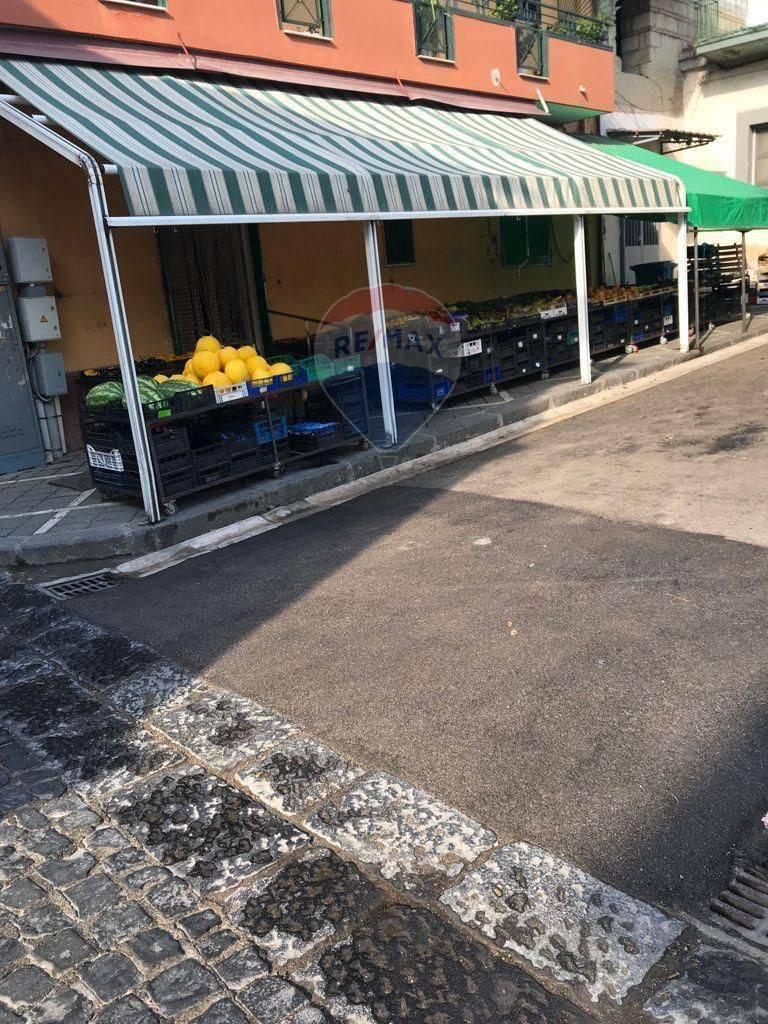 Attività / Licenza in vendita a Orta di Atella, 9999 locali, prezzo € 15.000 | CambioCasa.it