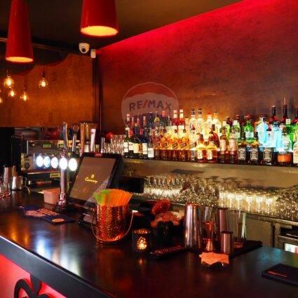 Bar in vendita a Pavia, 9999 locali, zona Località: CentroStorico, prezzo € 165.000 | CambioCasa.it