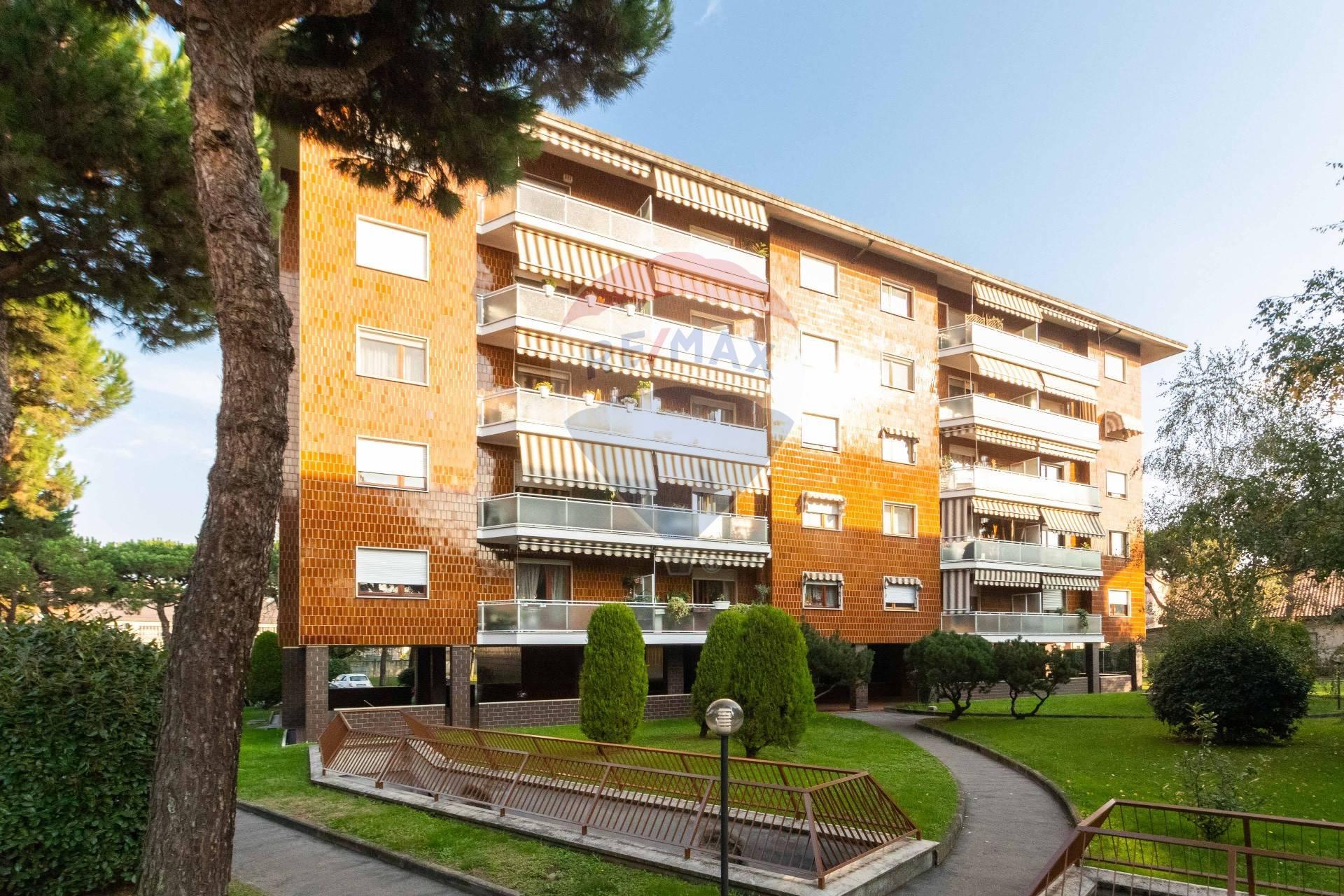 Appartamento in vendita a Venaria Reale, 4 locali, prezzo € 259.000 | CambioCasa.it