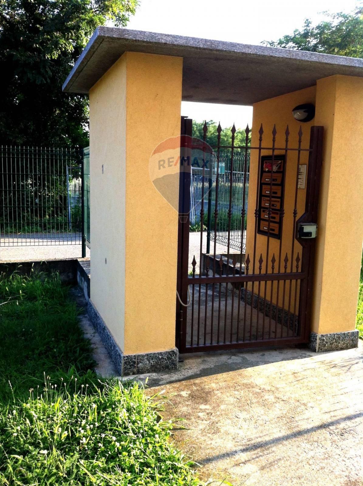 Appartamento in affitto a Bruino, 3 locali, prezzo € 550 | CambioCasa.it