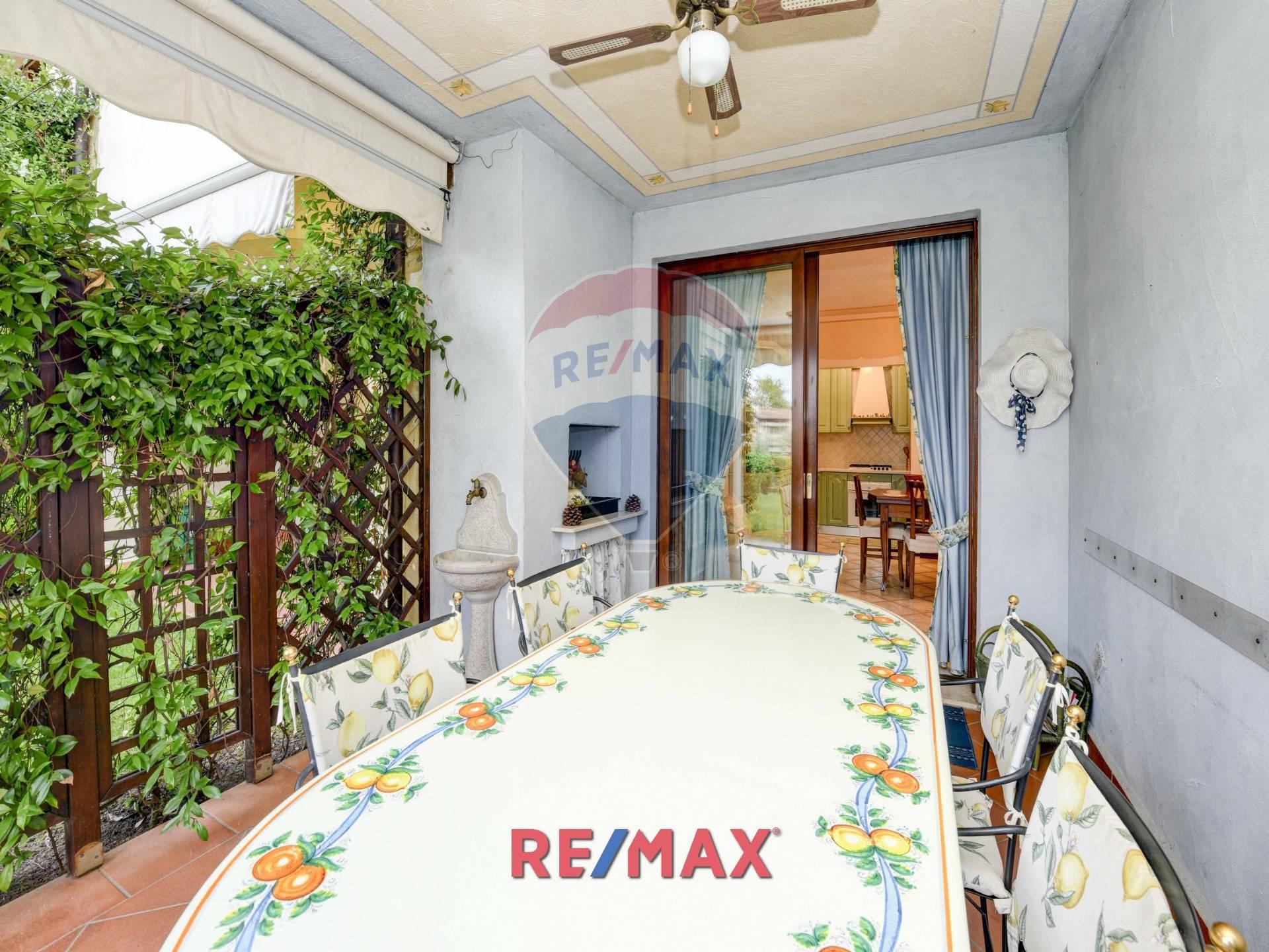 Appartamento in vendita a Peschiera del Garda, 3 locali, zona Località: SanBenedettodiLugana, prezzo € 320.000   PortaleAgenzieImmobiliari.it