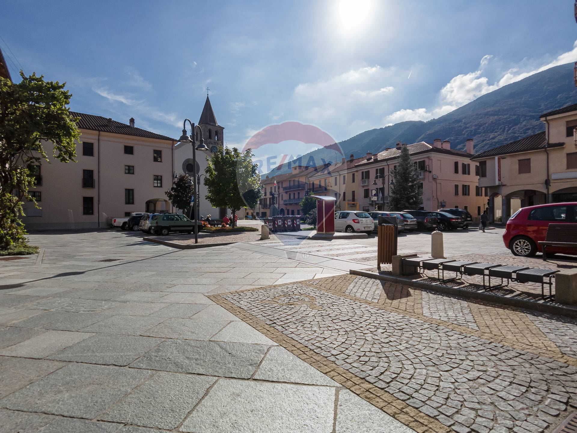 Negozio / Locale in vendita a Sant'Antonino di Susa, 9999 locali, prezzo € 27.900 | CambioCasa.it