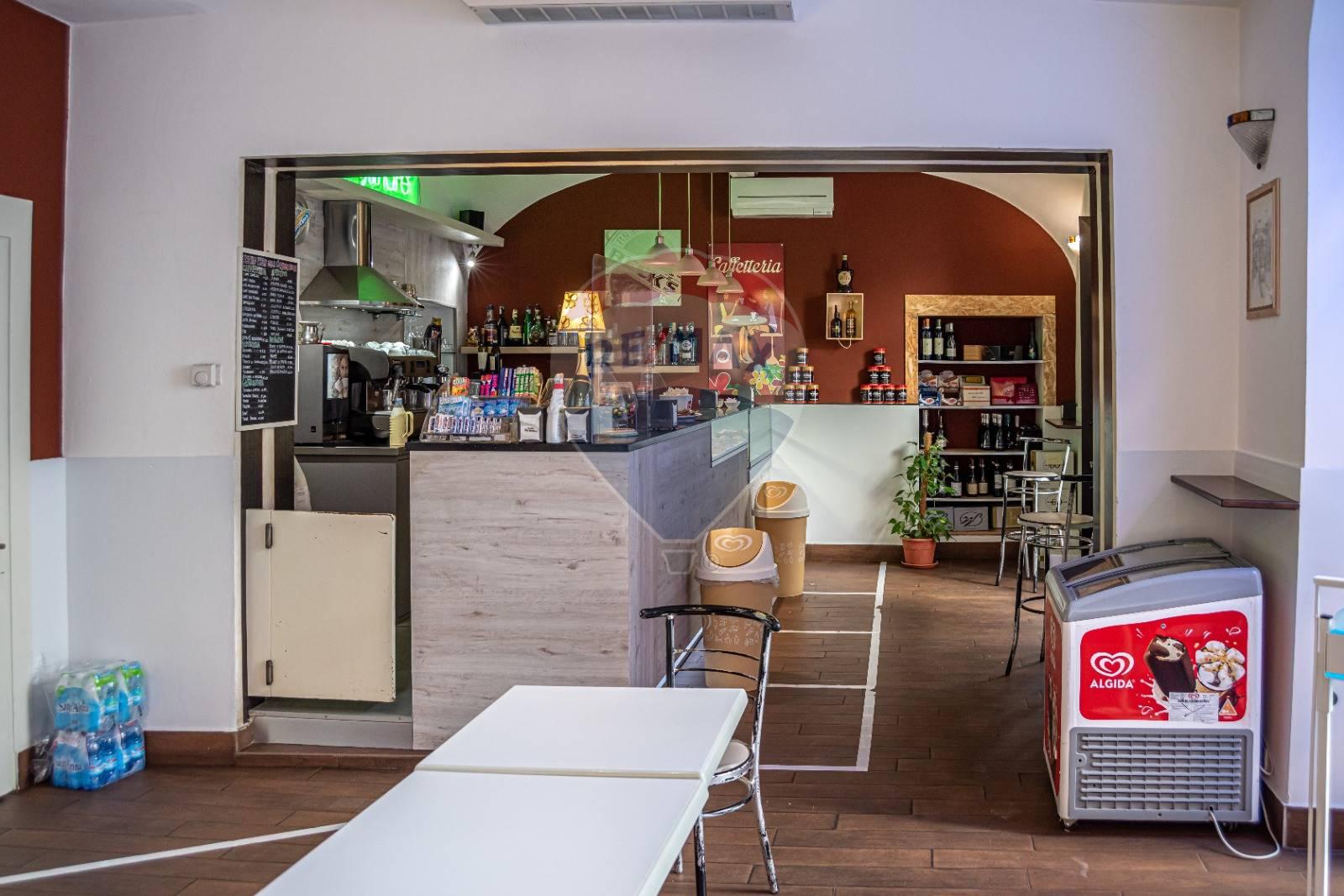 Bar in vendita a Alessandria, 9999 locali, zona Località: BorgoRovereto, prezzo € 150.000 | CambioCasa.it