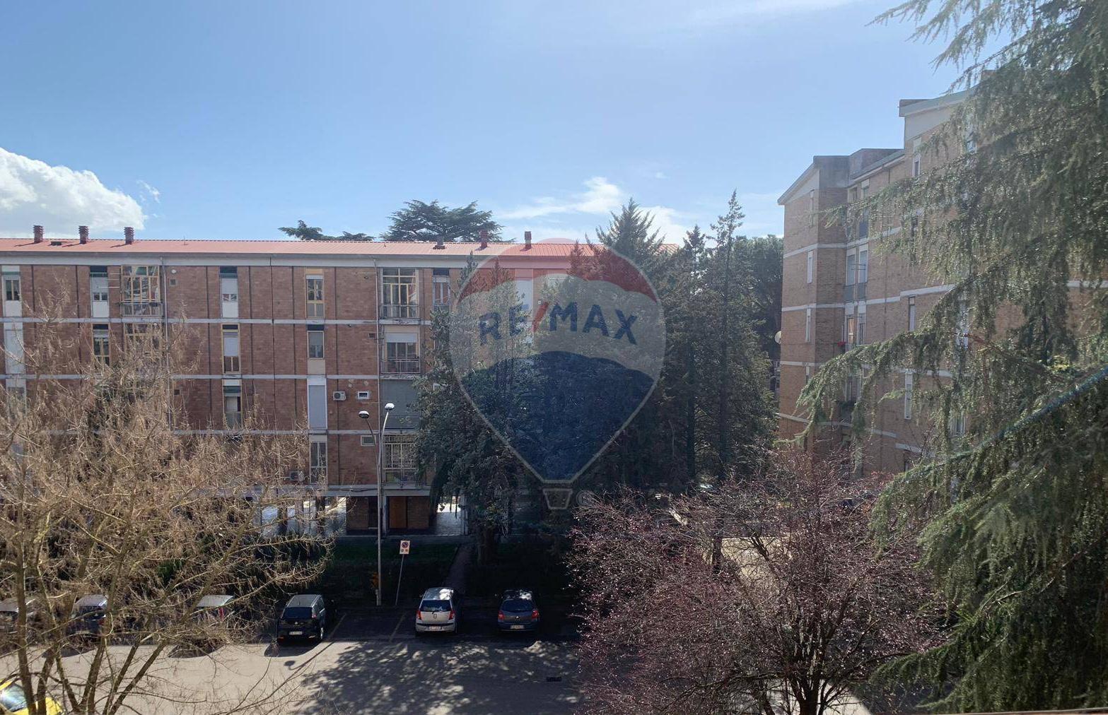 Appartamento, 125 Mq, Vendita - Caserta (Caserta)