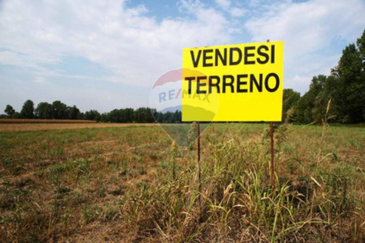 Terreno Agricolo in vendita a Aversa, 9999 locali, prezzo € 70.000   CambioCasa.it